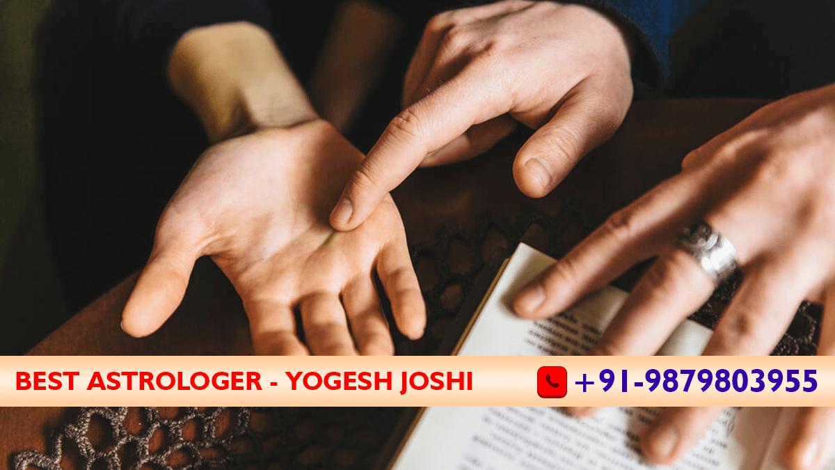 Hast Rekha Reading Ambika Jyotish See more ideas about jyotish, vastu shastra, vedic mantras. hast rekha reading ambika jyotish
