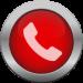 Calling Button